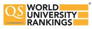 QS-world-university-rankings-640
